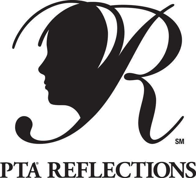 reflections logo-black1 1